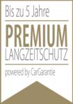 hs-1533713893789|$|/sites/autohaus-gastager.de/files/imagecache/Maximal/1/Cargarantie.png|$|Premium Langzeitschutz|$||$|Premium Langzeitschutz|$|yes